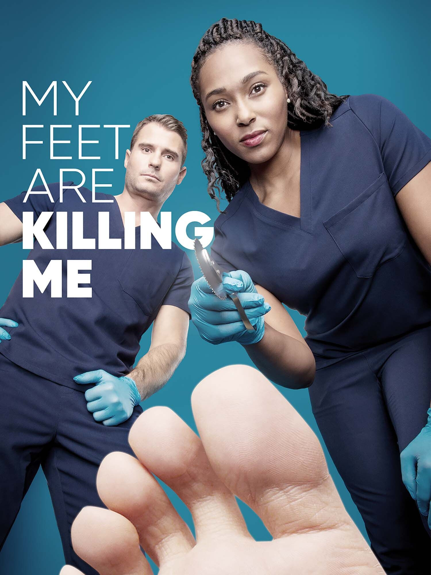 03_My_Feet_Are_Killing_Me