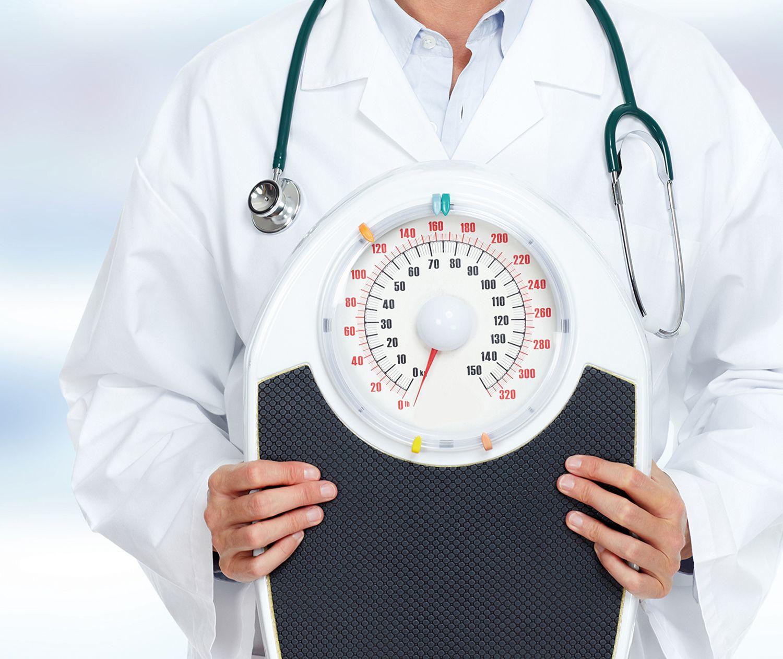 scăderea în greutate a diagnosticului de asistent medical