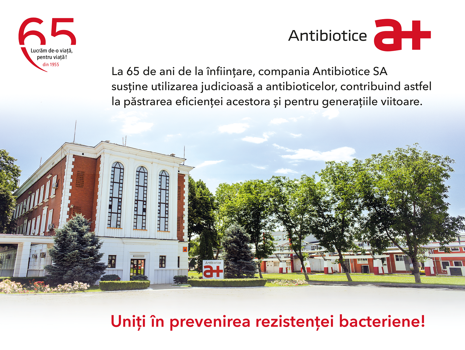 Antibiotice site 2