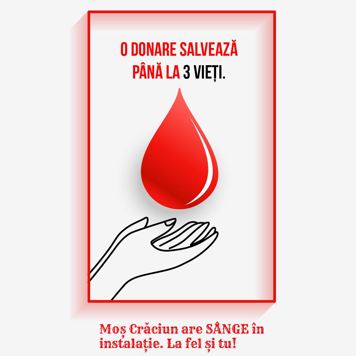 Foto general_îndemn donare de sânge