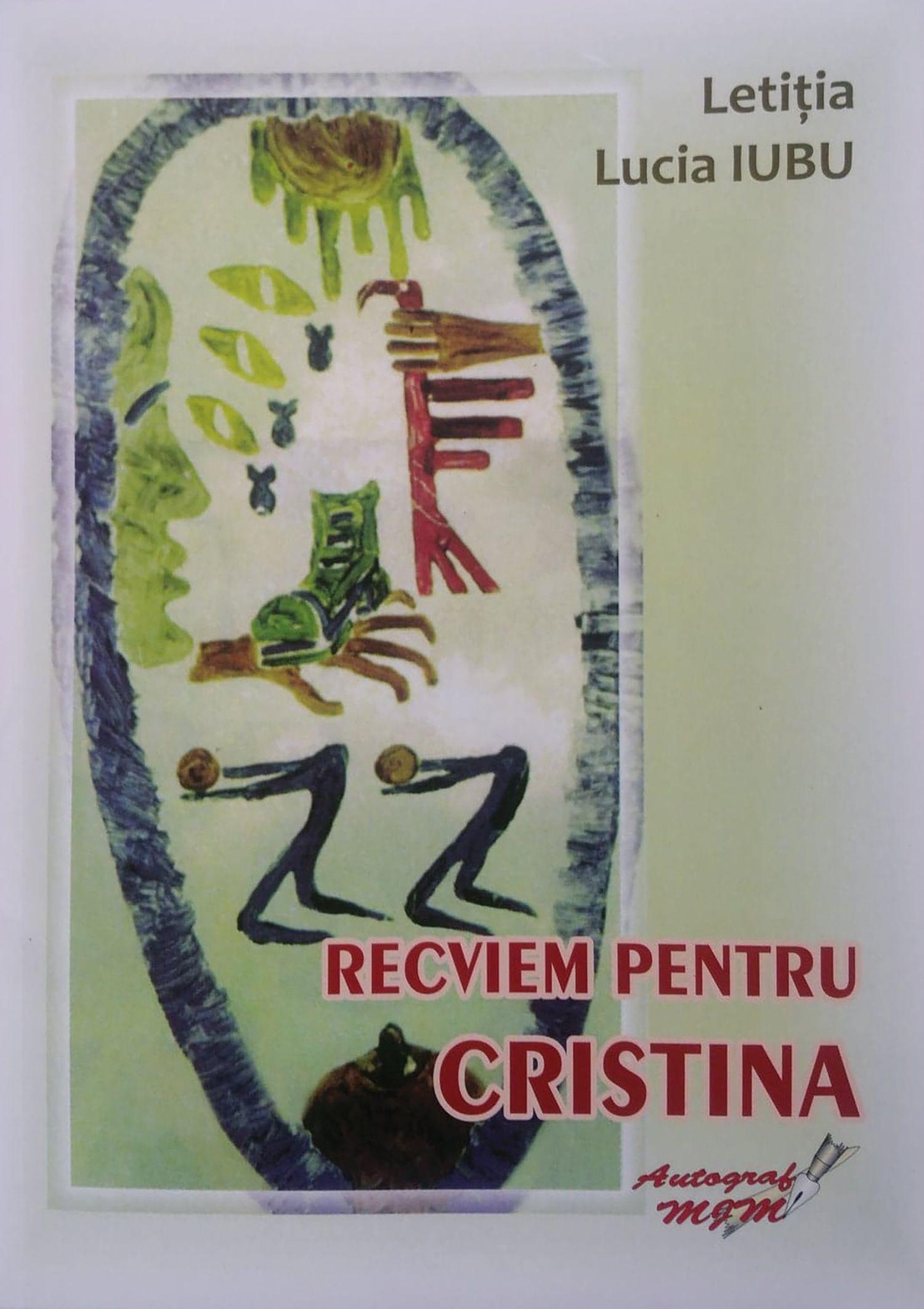 Recviem pentru Cristina