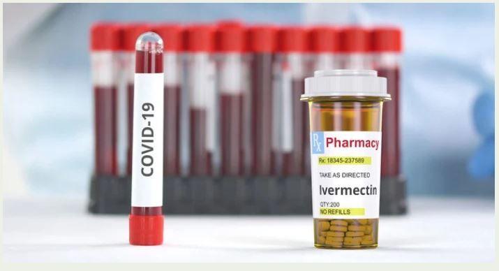 medicamente pentru paraziți ivermectină partenerul meu nu are condilom