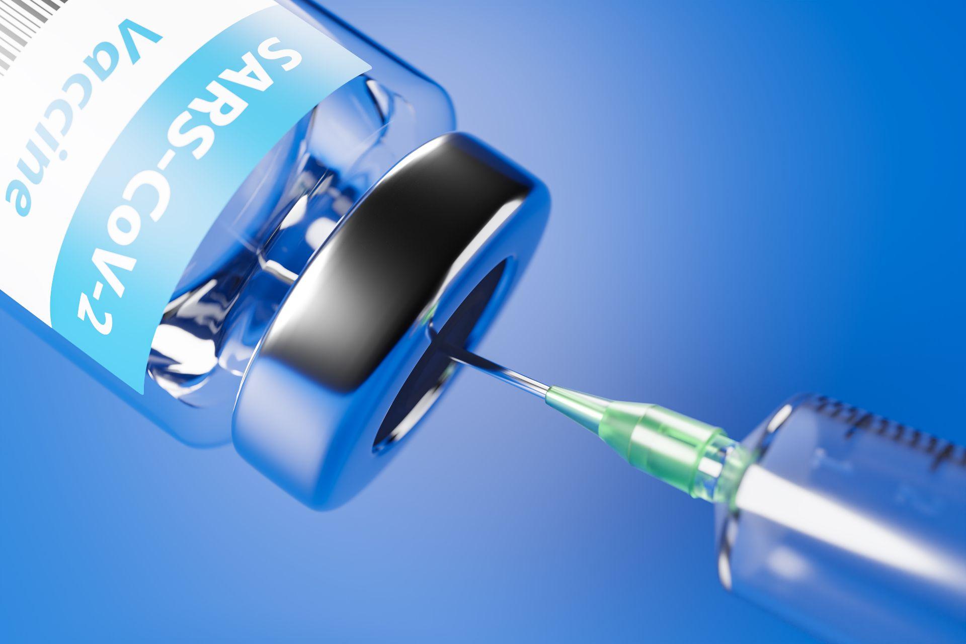 Vaccinuri candidate pentru COVID-19 - Viața Medicală